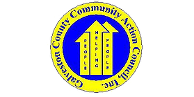 gal cty comm action council.png