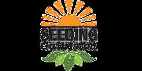 seeding.png