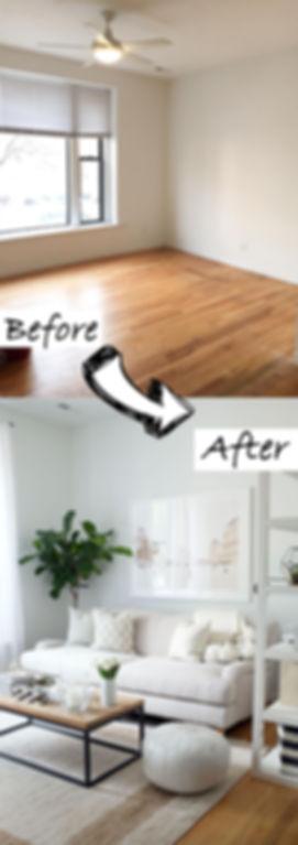 04-budget-friendly-living-room-makeover-