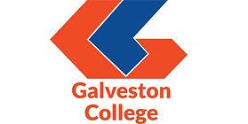 galveston college.jpg