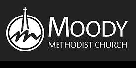 moody methodist church.png