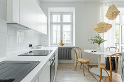 FACTORY HOME STAGING 8