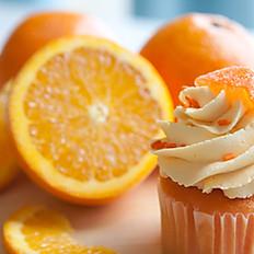 Orange Creamsicle*