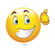 smiley_01_2.png