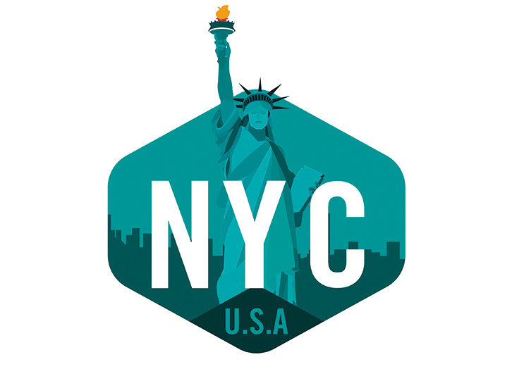 NYC iman