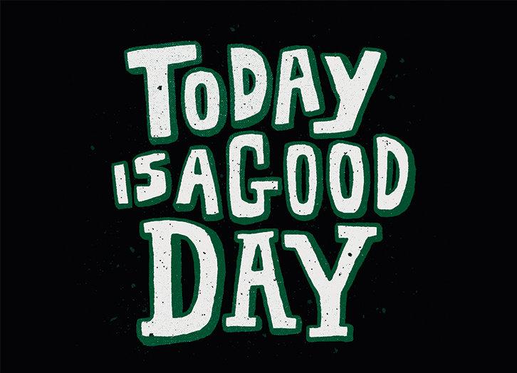 Good day iman