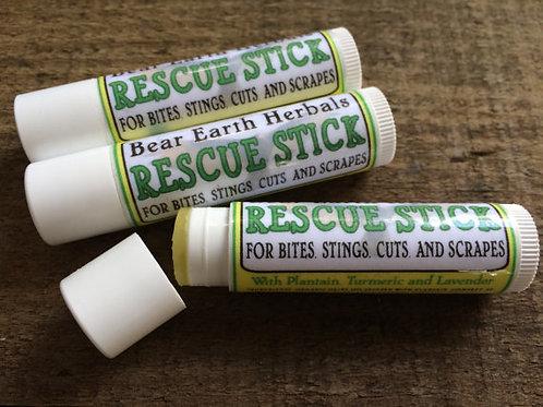 Rescue Stick