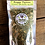 Thumbnail: Hoppy Thymes Herbal Smoking Blend