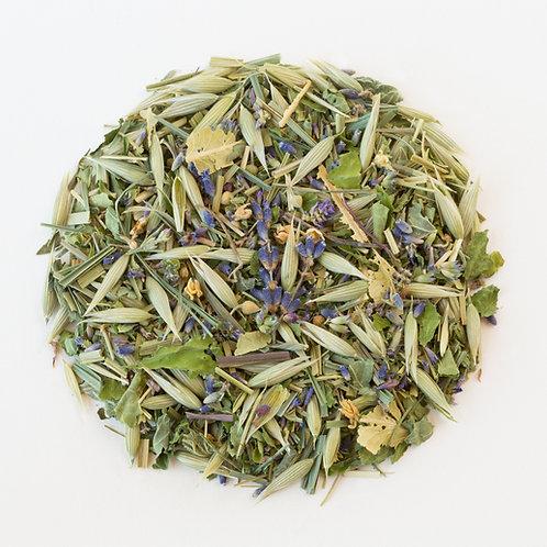 Northern Nirvana Tea - BULK