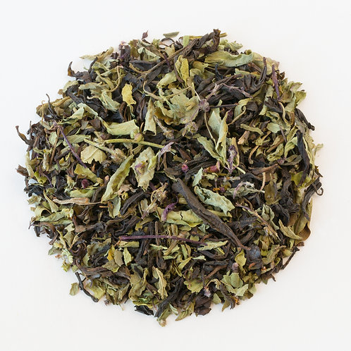 Bent Oolong Tea - BULK