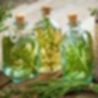 infused-vinegars.jpg