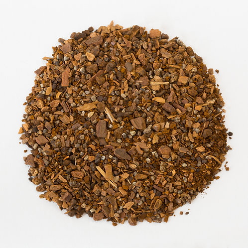 Chaga Chai Tea - BULK