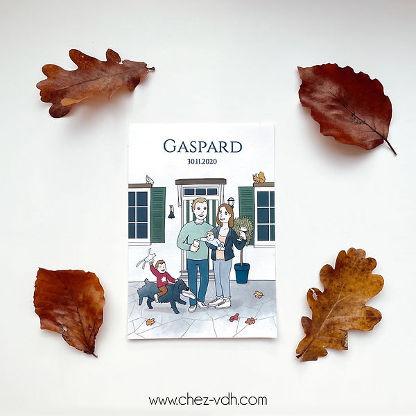 Gaspard1.jpg