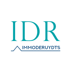 IDR.png