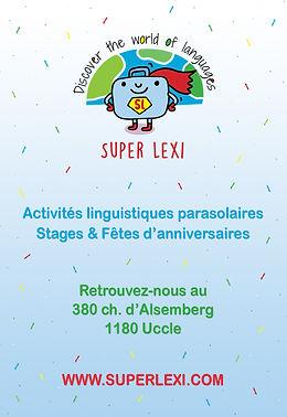 SL_flyers2019_FaceB_fr.jpg