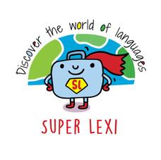 SuperLexi.jpg