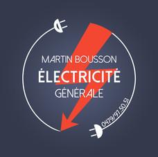 logo_reseaux_sociaux.jpg