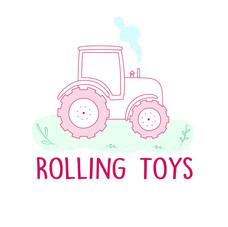 Rolling Toys insta.jpg