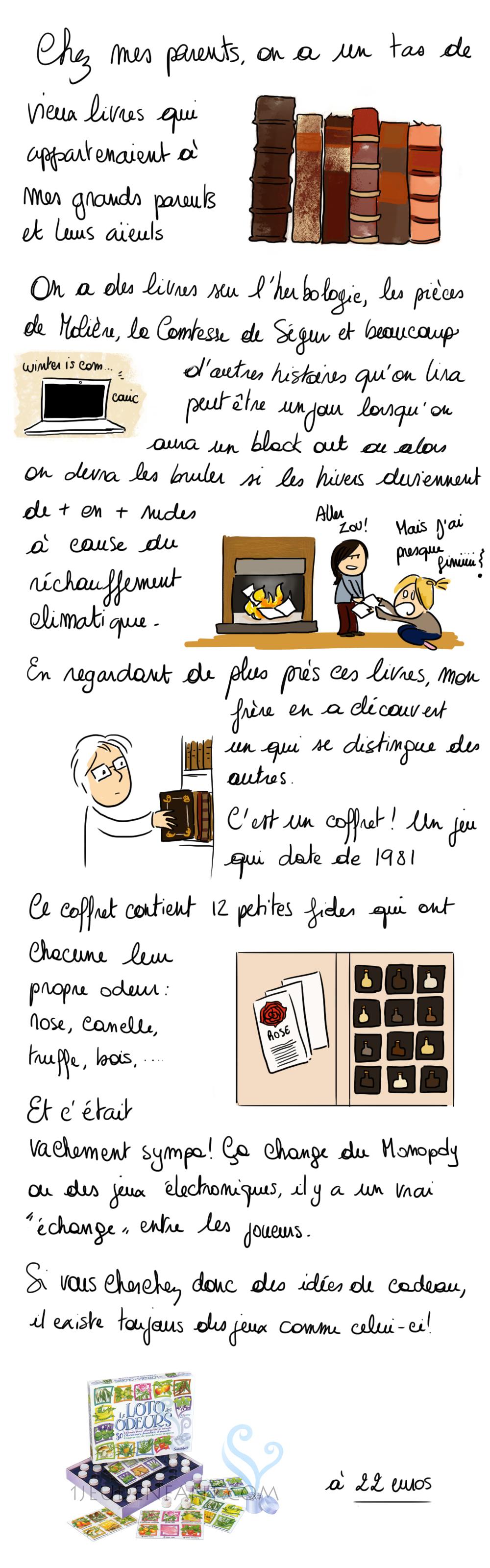 livre02.png