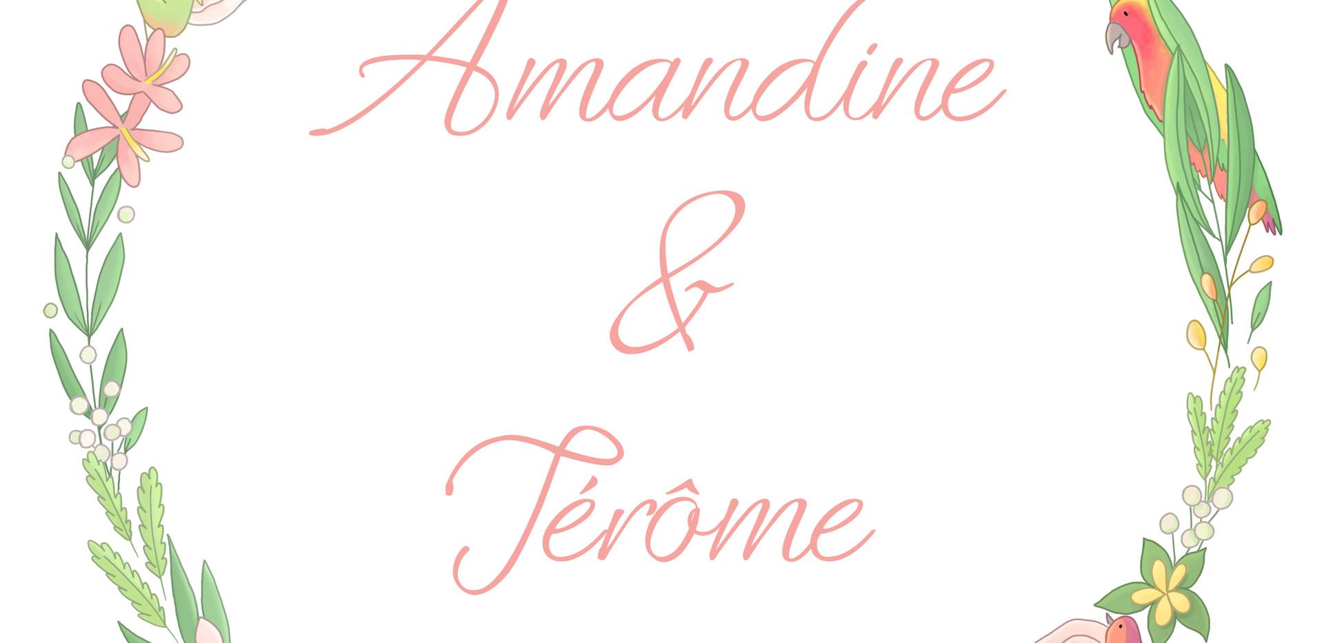 A&J_Logo06.jpg