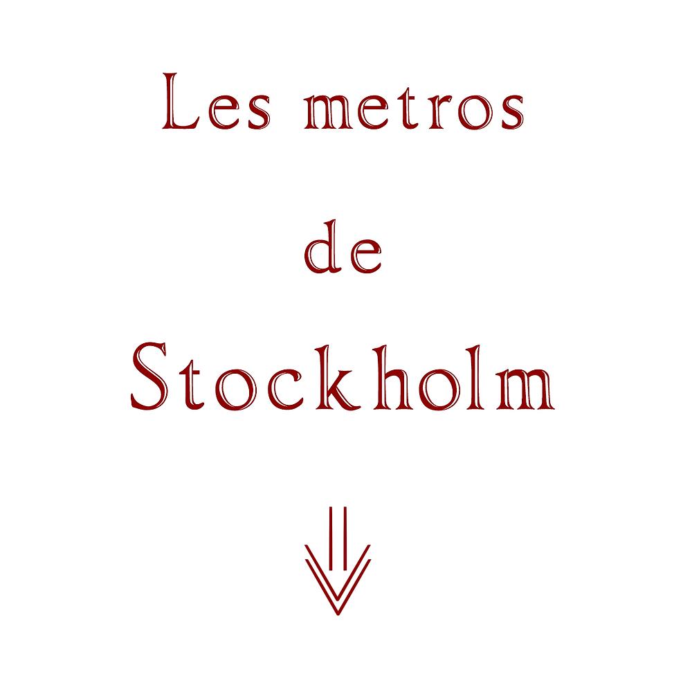 metro01.png