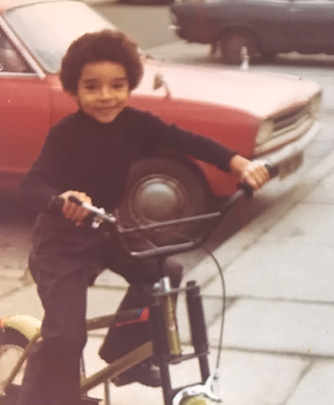 Me in the 70s small.png