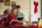 Lifetime-Grounded-For-Christmas-Dec-8-8-