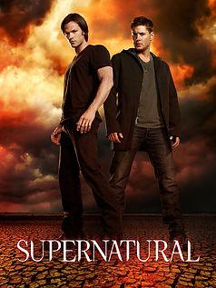 Supernatural-Poster-supernatural-3076689
