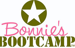Bootcamp%20LOGO%20with%20TM%20copy_edite