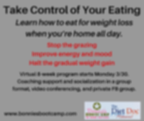 Take Control of Your Eating.PNG