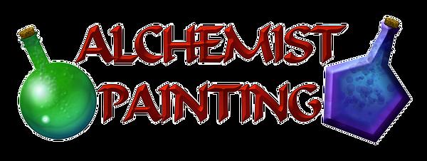 Alchemist%2520Painting%2520small_edited_