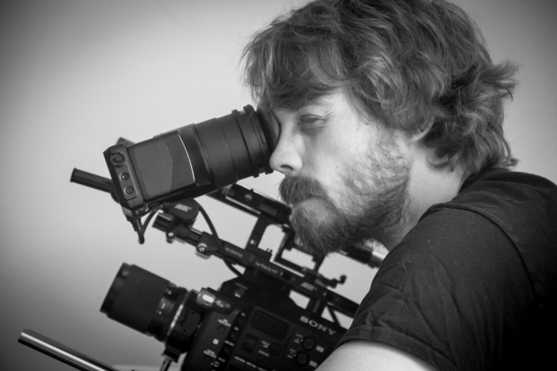 ALRA North Films - Dir. Chris Cronin