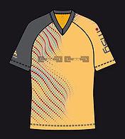 Textil_und-RFID.jpg