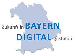 180725_logo-bayerndigital.jpg