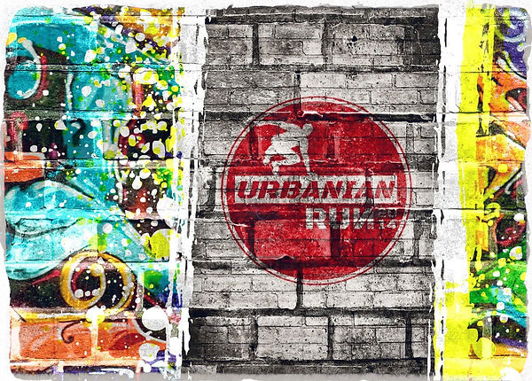 urbanian-graffity_copy.jpg