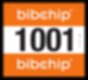 ic_bin_bibchip_500.png
