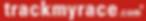 trackmyrace®_logo_neg_web.png