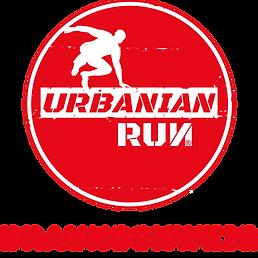 Ur_Logokreis_CITY_RGB_BS.png