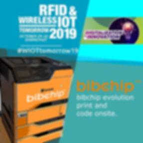 rfid Messe-1.jpg