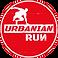 Ur_Logokreis.png