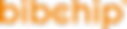 bibchip_gen2_WEB.png