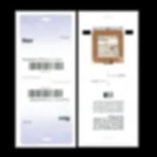 Ticket_Namenlos.png