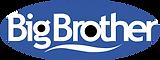 big-brother-1-logo-png-transparent.png