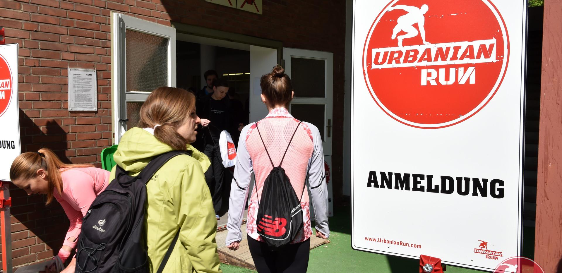 UR_Berlin-4.jpg