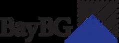 2000px-BayBG-Logo.svg.png