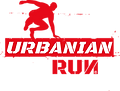 UR_Logotypo_rgb.png