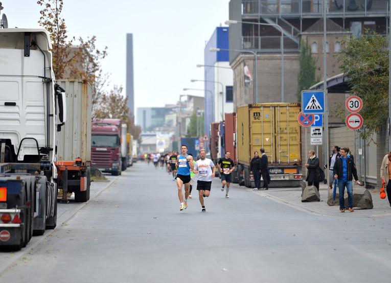 cp-d4-Urbanian-FRA14-008.jpg