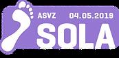 asvz_sola_logo_2019_lila_rgb.png