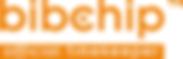 bibchip_logo.png