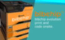 rfid Messe_Drucker_edited.jpg